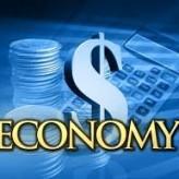 Извънредните мерки в данъчното, счетоводното, трудовото и осигурителното законодателство
