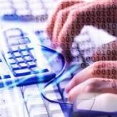 НАП пусна приложението, което информира какви лични данни са разпространени