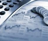 Лихвен калкулатор изчислява колко дължим на НАП