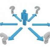 online consultation 164x164 Онлайн консултация