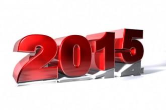 Осигурителен календар 2015г.