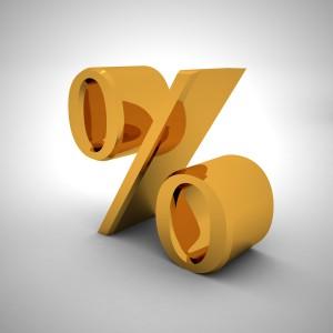 percent 300x300 Данъчни консултации