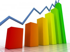 stock graph 1 300x225 Административни